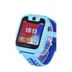 Смарт часы V7K GPS трекер