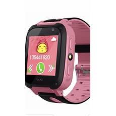 Смарт годинник S5 GPS трекер