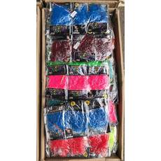 Гумки для плетіння