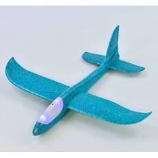 Самолёт Плане Светяшка (48 см)