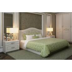 Ліжко Ліра new