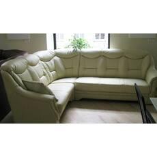 Модульний кутовий диван Фатіма