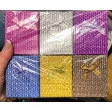 Коробка картонна подарункова