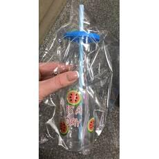 Бутылка для сока My Bottle в ассортименте