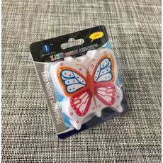 Ночник светодиодный Бабочка / СЕ504