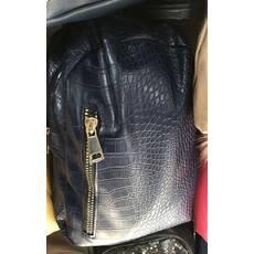 Рюкзак еко шкіра в асортименті