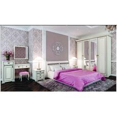Недорогая спальня Афина от производителя