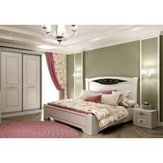 Спальня Беатріс від виробника
