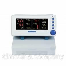 Монитор пациента G2A (прикроватный)