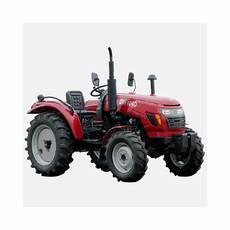 Трактор DW 404 DR