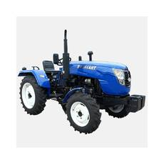 Трактор DW 244 AHTXD