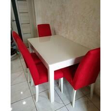 Небольшой кухонный стол Верона