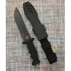 Охотничий нож 1268А 32см / Н-640