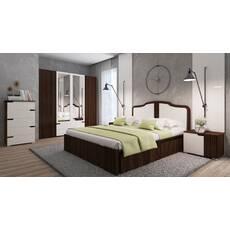 Спальний набір Інтенза