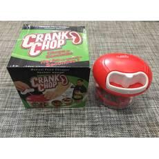 Кухонний подрібнювач продуктів Crank Chop / 102А