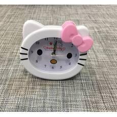 Часы настольные Hello Kitty / 8317