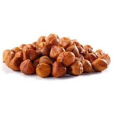 Лесной орех - Фундук (100 г )