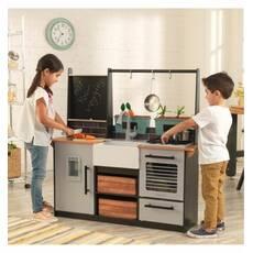 Кухня детская Farm to Table KidKraft 53411