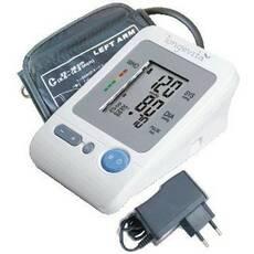 Тонометр  Longevitа ВР 1304 автомат+адаптер