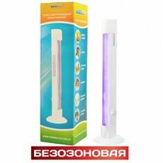 Бактерицидная лампа ЛБК-150Б