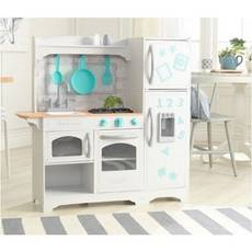 Кухня детская Countryside KidKraft 53424