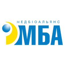 Комбі-Хламі- lgG/IgА- МБА (192 анализ.)
