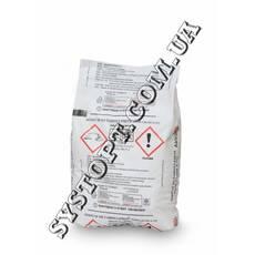 Натрій піросульфіт (метабісульфіт натрію, натрій сірчистокислий піро)