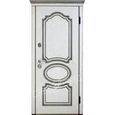 Входные двери «Марта» купить во Львове
