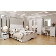Спальний комплект Бланка купить в Украине