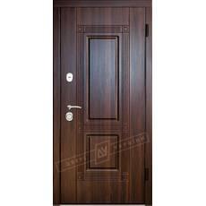 Вхідні двері «Злата» купити в Тернополі
