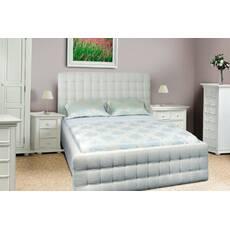 Кровать Хилтон с подьемным механизмом купить в Днепре