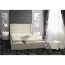 Кровать Бристоль с подьемным механизмом купить недорого