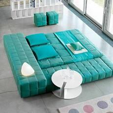 Ліжко-подіум Валенсія купити в Сумах
