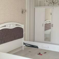 Белая спальня Венеция купить в Украине