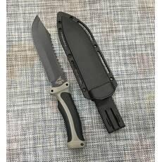 Охотничий нож GERBFR 30,5см / 1858В