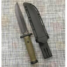 Охотничий нож GERBFR 30,50см / 2168В