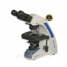 Микроскоп бинокулярный биологический XS-4120 MICROmed