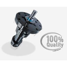Цилиндр стандартизированный DHZ160 - DIN/ISO 6020/1 купить в Киеве