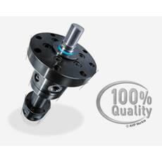 Циліндр стандартизований DHZ250 - ISO6022/DIN 24333 купити в Луцьку
