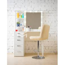 Візажний стіл М620 JASMINE Україна
