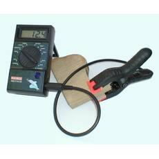 Вологомір для деревини АВД 6100