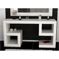 Ексклюзивний туалетний столик Магія чисел