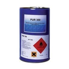 Засіб для жорстких та напівтвердих поліуретанів PUR 300 купити в Тернополі