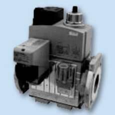 Електромагнітні клапани тип DMV-DLE.../12 купити в Чернігові