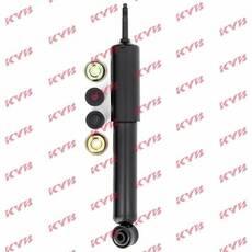 Амортизатор передній ВАЗ 2101-2107 KYB (масляний)
