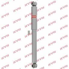 Амортизатор задній ВАЗ 2101-2107 KYB (газовий)