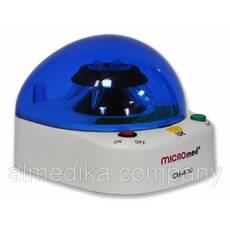 Центрифуга СМ- 8.10 MICROmed