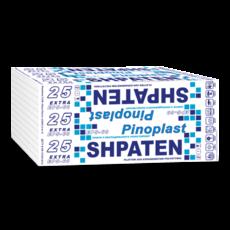 Пінопласт SHPATEN 35 EXTRA