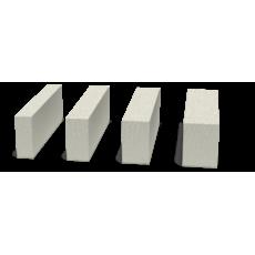 Блок 150*200*600 Стоунлайт
