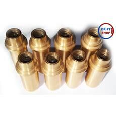 Бронзовые направляющие втулки клапанов (8 шт.) ВАЗ 2101-2107 Autotuning